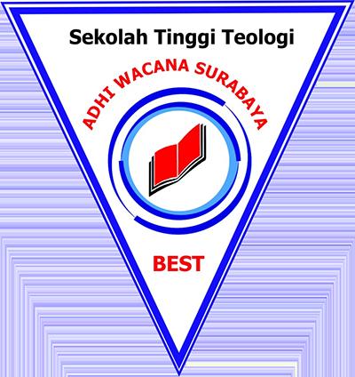 STT ADHI WACANA SURABAYA